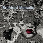 contemporary jazz - branford marsalis quartet