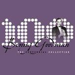 the centennial collection - benny goodman