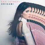 origami (single) - era istrefi, dj maphorisa