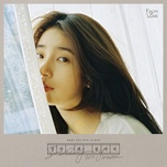 good night (single) - suzy (miss a), yiruma