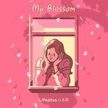 my blossom (single) - soyou