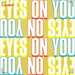 eyes on you (mini album) - got7