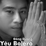 yeu bolero - dong duong