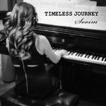 timeless journey - sooim