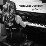 timeless journey - sooim