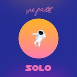solo (single) - one path