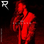 el clavo (single) - prince royce