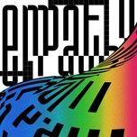 nct 2018 empathy - nct u, nct dream, nct 127