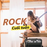 rock cuoi tuan - v.a