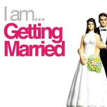 i am getting married - v.a