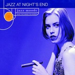 jazz at night's end - v.a