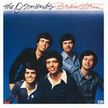 brainstorm - the osmonds