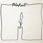 blackout (single) - frank turner