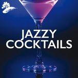 jazzy cocktails - v.a