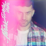 parallel lines remixes - a-trak