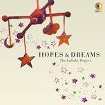 wildest dreams (single) - janice freeman
