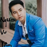 nguoi vo tam (single) - duong le quang