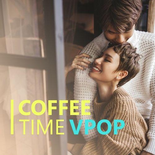 Nhạc Trẻ Hay Nhất Dành Cho Quán Cafe