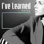 i've learned (single) - neimy