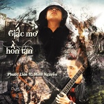 giac mo hon tan (single) - cu minh rock, phuoc lion