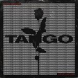tango (single) - danny romero, cruz cafune