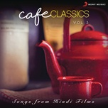 cafe classics (vol. 3) - v.a
