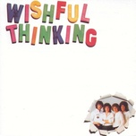 wishful thinking - wishful thinking