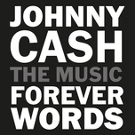 i'll still love you (johnny cash: forever words) (single) - elvis costello