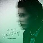 stargazer (clean bandit remix) (single) - sekai no owari