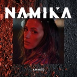 ahmed (1960-2002) (single) - namika