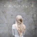 snow (single) - annelie