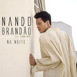 na noite (single) - nando brandao