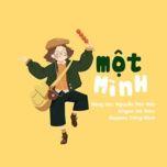 mot minh (single) - ha mon, c.m