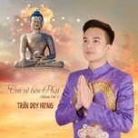 Nghe nhạc Con Về Bên Phật hot nhất
