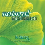 natural meditation - dan gibson