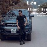 den voi chung toi (single) - dinh binh