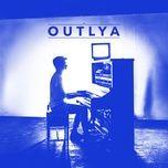 white light (single) - outlya
