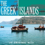 the greek islands - v.a