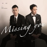 missing you / 想念你 - ltb