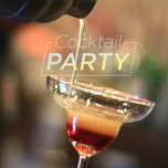 cocktail party - v.a