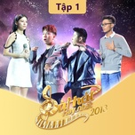 sing my song - bai hat hay nhat 2018 - tap 1 - v.a