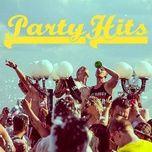 party hits - v.a