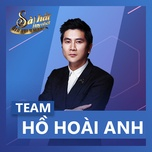 sing my song - bai hat hay nhat 2018 - team ho hoai anh - v.a