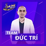 sing my song - bai hat hay nhat 2018 - team duc tri - v.a