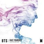 face yourself - bts (bangtan boys)