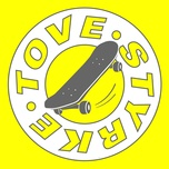 on the low (single) - tove styrke