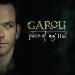 piece of my soul - garou