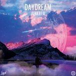 daydream (single) - junkilla, thomas daniel