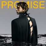 promise (digital single) - warhola