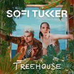 treehouse - sofi tukker